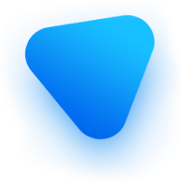 https://www.leptonpharma.com/wp-content/uploads/2020/03/blue_triangle_01.png