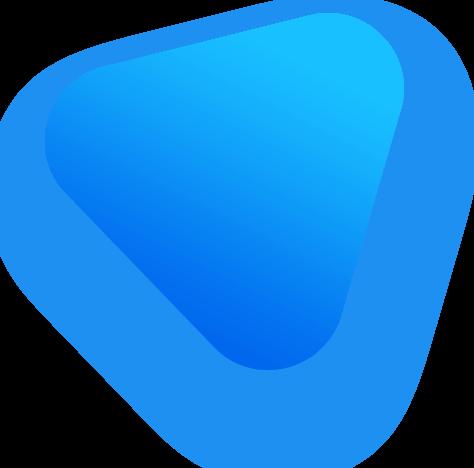 https://www.leptonpharma.com/wp-content/uploads/2020/06/large_blue_triangle_01.png