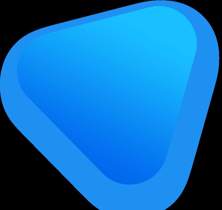 https://www.leptonpharma.com/wp-content/uploads/2020/06/large_blue_triangle_02.png