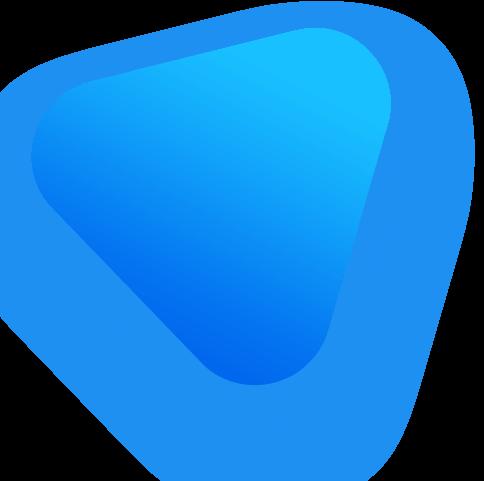 https://www.leptonpharma.com/wp-content/uploads/2020/06/large_blue_triangle_04.png
